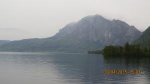 2015-04-30 F02
